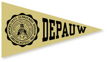 DePauw Pennant sm gold.jpg